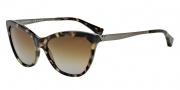 Emporio Armani EA4030 Sunglasses