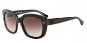 Emporio Armani EA4031 Sunglasses