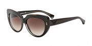 Emporio Armani EA4032 Sunglasses