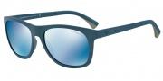 Emporio Armani EA4034 Sunglasses