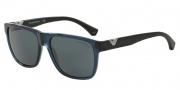Emporio Armani EA4035 Sunglasses