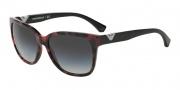 Emporio Armani EA4038 Sunglasses