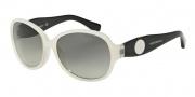 Emporio Armani EA4040 Sunglasses