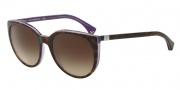 Emporio Armani EA4043 Sunglasses