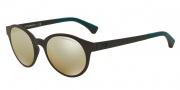 Emporio Armani EA4045 Sunglasses