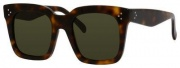 Celine CL 41076/S Sunglasses