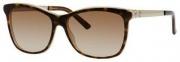 Gucci 3675/S Sunglasses