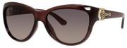 Gucci 3711/S Sunglasses