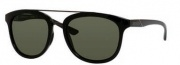 Smith Optics Clayton/S Sunglasses