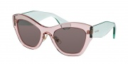 Miu Miu 11PS Sunglasses