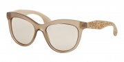 Miu Miu 10PS Sunglasses