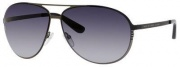 Marc by Marc Jacobs MMJ 393/S Sunglasses