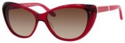 Marc by Marc Jacobs MMJ 366/S Sunglasses