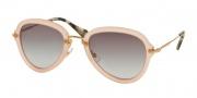 Miu Miu 03QS Sunglasses