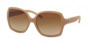 Tory Burch TY9035 Sunglasses
