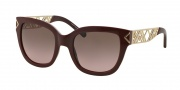 Tory Burch TY9034 Sunglasses