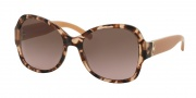 Tory Burch TY7077A Sunglasses