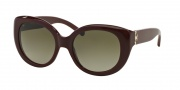 Tory Burch TY7076 Sunglasses