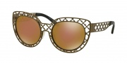 Tory Burch TY6039 Sunglasses