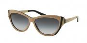 Michael Kors MK2005 Sunglasses Caneel