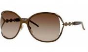 Gucci 4250/N/S Sunglasses