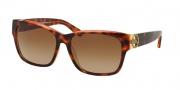 Michael Kors MK6003 Sunglasses Salzburg