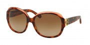 Michael Kors MK6004 Sunglasses Kauai