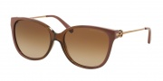 Michael Kors MK6006 Sunglasses Marrakesh