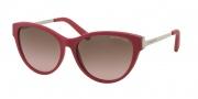 Michael Kors MK6014 Sunglasses Punte Arenas