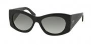 Coach HC8127 Sunglasses Charley