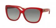 Coach HC8122 Sunglasses Coby