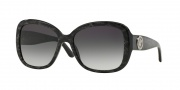 Versace VE4278B Sunglasses