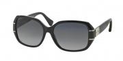 Coach HC8119 Sunglasses Bryn