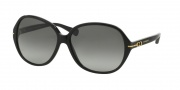 Coach HC8118F Sunglasses Bailey