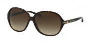 Coach HC8118 Sunglasses Bailey