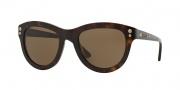 Versace VE4291 Sunglasses