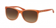 Coach HC8117 Sunglasses Blakely