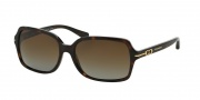 Coach HC8116F Sunglasses Blair