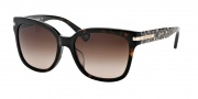 Coach HC8103F Sunglasses Alfie