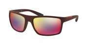 Prada Sport PS 02QS Sunglasses