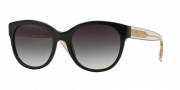 Burberry BE4187 Sunglasses