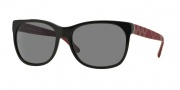 Burberry BE4183 Sunglasses