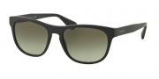 Prada PR 14RS Sunglasses