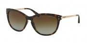 Coach HC8084 Sunglasses Celia