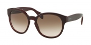 Prada PR 18RS Sunglasses