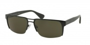 Prada PR 52RS Sunglasses