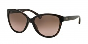 Coach HC8074 Sunglasses Robyn