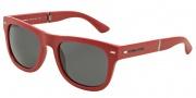 Dolce & Gabbana DG6089 Sunglasses