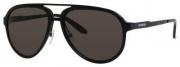 Carrera 96/S Sunglasses