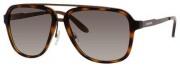 Carrera 97/S Sunglasses